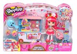 Shopkins Shoppies Donatinas Donut Delights - Chickadee Solutions - 1