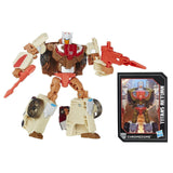 Transformers Generations Titans Return Titan Master Autobot Stylor and Chrome... - Chickadee Solutions - 1