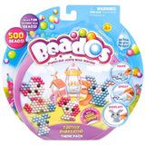 Beados Theme Pack - Family Playtime - Chickadee Solutions