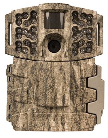 Moultrie M-888 Mini Game Camera Mossy Oak Bottomland - Chickadee Solutions