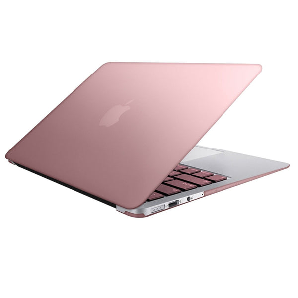 how to add another account on a macbook air