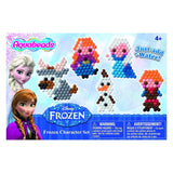 AquaBeads Disney Frozen Character Playset - Chickadee Solutions - 1