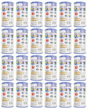 Intex Type A Easy Set Pool Filter Cartridge (24-Pack) | 29000E (59900E) - Chickadee Solutions - 1