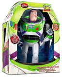 Toy Story 3 Buzz Lightyear Ultimate Talking Action Figure - Chickadee Solutions - 1