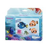 AquaBeads Disney Pixar Finding Dory - Nemo and Friends Set - Chickadee Solutions - 1