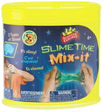 Scientific Explorer Slime Time Mix It - Chickadee Solutions - 1