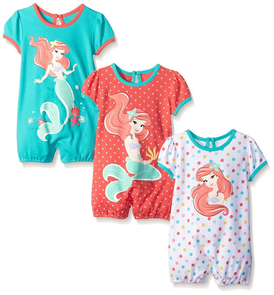 Find and save ideas about Mermaid baby showers on Pinterest. | See more ideas about Mermaid babyshower ideas, Mermaid theme birthday and Which wich crab salad image. Treasure chest of baby boy stuff for the mom as a gift Baby Shower Diapers, Baby Shower Games, Little Mermaid Baby, Mermaid Baby Showers, Wishes For Baby, .