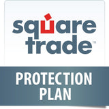 SquareTrade 3-Year Large Appliance Protection Plan ($350 - 400) - Chickadee Solutions