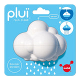 Moluk Plui Rain Cloud Tub Toy - Chickadee Solutions - 1