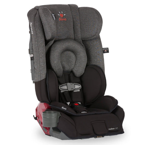 Diono Radian RXT Convertible Car Seat Essex - Chickadee Solutions - 1