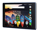 Lenovo TAB3 A8 8-Inch WUXGA 2-in-1 Tablet (MTK 1.0GHz Processor 1 GB RAM 16 ... - Chickadee Solutions - 1