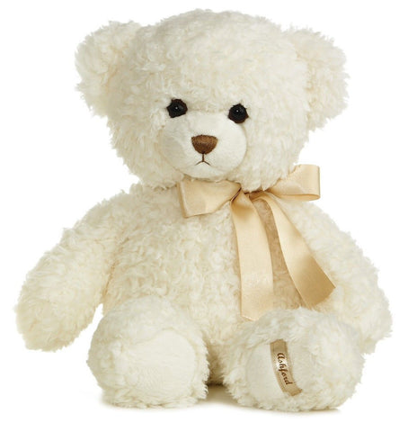 "22"" Ashford Teddy Bear - Chickadee Solutions"
