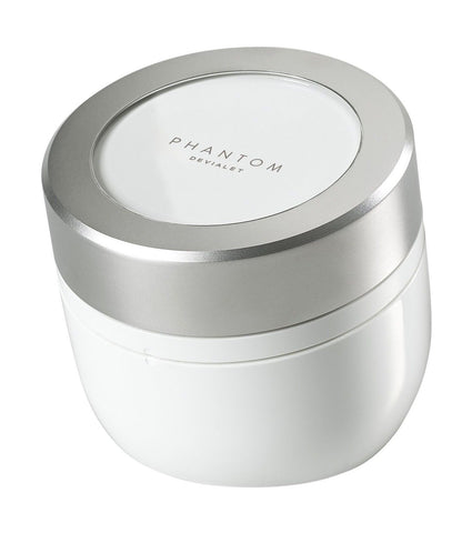 Devialet Phantom Remote - Chickadee Solutions - 1