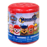 Paw Patrol Nickelodeon Mash'Ems (choices may vary) Blind Pack Capsule - 3 Pac... - Chickadee Solutions - 1