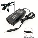 Easy Style Ac Adapter Laptop Charger for HP Pavilion Chromebook 14-C000 14-C0... - Chickadee Solutions - 1