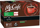 McCaf Premium Medium Roast DECAF K-Cup Packs - 12 count - Chickadee Solutions - 1