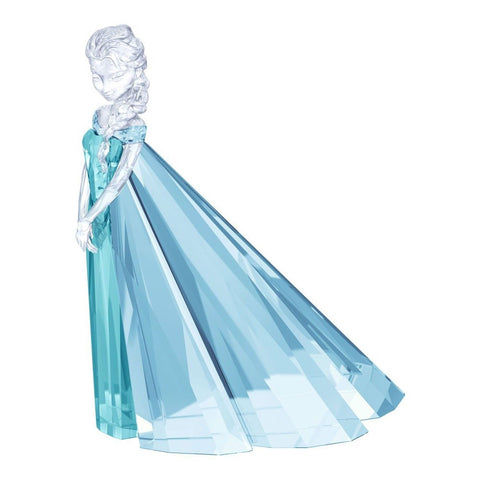 Swarovski Elsa Limited Edition 2016 5135878 - Chickadee Solutions