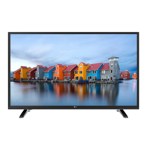 LG Electronics 43LH5000 43-Inch 1080p LED TV (2016 Model) - Chickadee Solutions - 1
