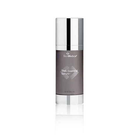 Skinmedica Tns Essential Serum 1-Ounce 1 pack - Chickadee Solutions