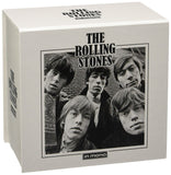 The Rolling Stones In Mono - Chickadee Solutions - 1