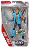 WWE Elite Collection Then Now Forever Tyler Breeze Exclusive Action Figure - Chickadee Solutions