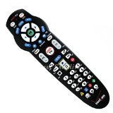 Original Verizon FiOS Remote Control + Free Batteries + Manual [New Sealed an... - Chickadee Solutions