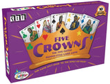 Five Crowns Five Crowns - Chickadee Solutions - 1