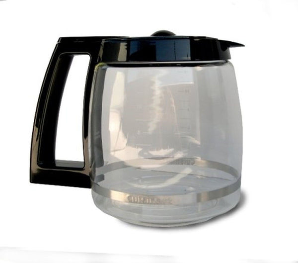 Cuisinart Coffee Maker Cleaning Light : Remanufactured Cuisinart CBC-00FR Brew-Central Programmable 12-Cup Coffeemaker Chickadee Solutions