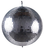 ADJ Products M-800 Mirror Ball - Chickadee Solutions - 1