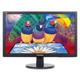 ViewSonic VA1917A 19-Inch Screen LED-Lit Monitor - Chickadee Solutions - 1