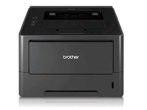 Brother HL5450DN High-Speed Laser Printer With Networking and Duplex Amazon D... - Chickadee Solutions - 1