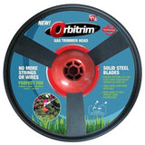 Gooday Orbitrim Gas Trimmer Head As Seen As On TV - Chickadee Solutions - 1