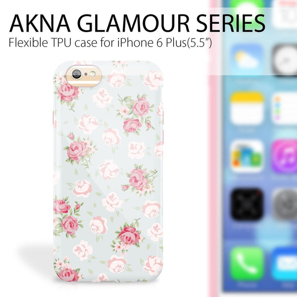 Akna Iphone  Plus Case