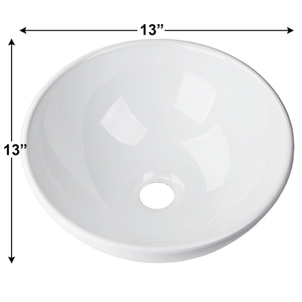 round ceramic kitchen sink 57 06079832 cc96 4165 8a00 4df5dc507999 grande jpg v 4884