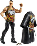 WWE Elite Figure Nasty Boys Jerry Sags - Chickadee Solutions - 1