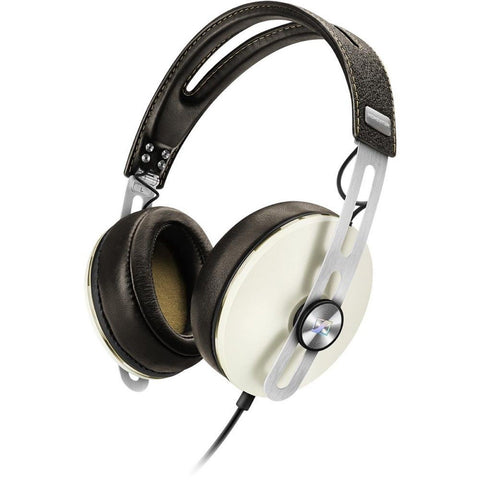 Sennheiser Momentum 2.0 for Apple Devices - Ivory - Chickadee Solutions - 1