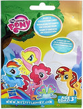 My Little Pony Surprise Bag Mini Figure Collection 2 - Chickadee Solutions