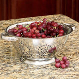 Stainless Steel Colander - Chickadee Solutions