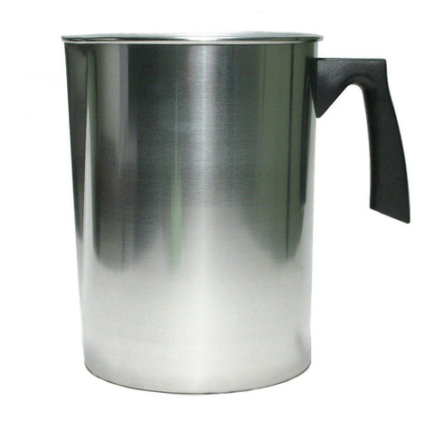 4 pound Pouring Pot - Chickadee Solutions