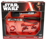 Zak! Designs Tiny Chef Cookie Baking Set Featuring Graphics from Star Wars Th... - Chickadee Solutions