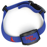 Digity Dogs No Bark Collar - Training Collar with 7 Sensitivity Levels for La... - Chickadee Solutions - 1