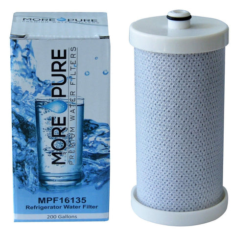 *** SALE *** Frigidaire WFCB WF1CB Comparable Refrigerator Water Filter by MO... - Chickadee Solutions - 1