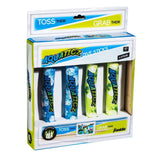 Franklin Sports Aquaticz Grab Sticks - Chickadee Solutions - 1