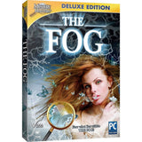 The Fog Deluxe Edition - Chickadee Solutions