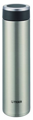 Tiger MMW-A060-XC Stainless Steel Vacuum Insulated Mug 20-Ounce Silver - Chickadee Solutions