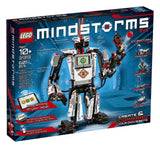 LEGO Mindstorms EV3 31313 - Chickadee Solutions - 1