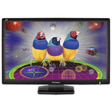 ViewSonic VX2703MH 27-Inch Screen LED-Lit Full HD Monitor - Chickadee Solutions - 1