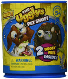 The Ugglys Pet Shop Series 1 Cans (Set of 5) - Chickadee Solutions - 1