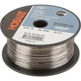 Hobart H522506-R19 0.030-Inch 2-Pound ER308L Stainless Steel Welding Wire - Chickadee Solutions