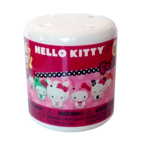 FashEms Hello Kitty Classic Series 1 Mystery Capsule (1 Capsule) - Chickadee Solutions - 1